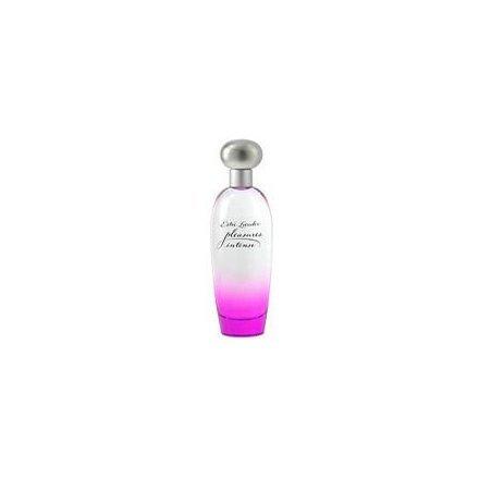 Pleasures Intense FOR WOMEN by Estee Lauder - 1.7 oz EDP Spray