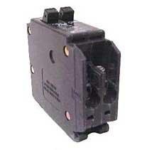 Eaton Circuit Breaker - Single Pole - 15/15 Amp by Eaton (Image #3)