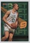1994 Nba Draft (Eric Montross (Basketball Card) 1994-95 NBA Hoops - Draft Redemption #9)