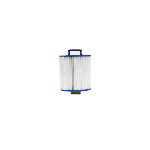 Unicel 6CH-502 Replacement Filter Cartridge for 50 Square Foot Artesian Spas