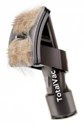 groom tool - 7