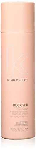 Kevin Murphy Doo Over Dry Powder Finishing Hairspray, 8.52 O