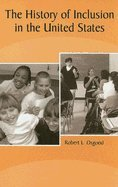 Read Online History of Inclusion in the U S (05) by Osgood, Robert L [Hardcover (2005)] pdf epub