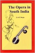 Como Descargar Un Libro Gratis The Opera In South India Formato Epub Gratis