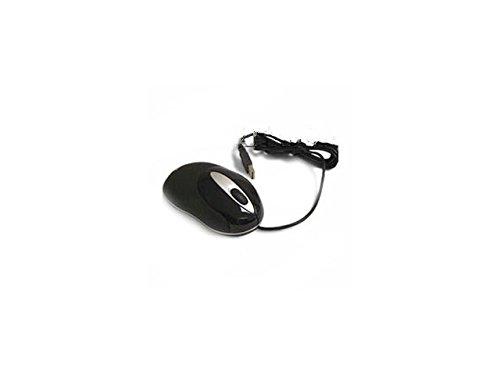 Gateway Moakuo Usb Optical Wheel Mouse ()