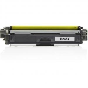 Tóner Compatible con impresora Brother DCP9020CDW - DCP-9020 CDW ...