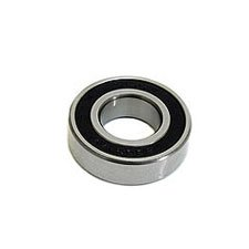 Hitachi 6003VV Ball Bearing 6003VVCMPS2L Replacement Part