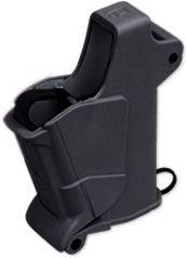 Maglula Tactical X10 and V10 LULA .22LR Pistol Magazine Loader and Unloader