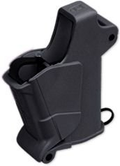 Butler-Creek-Tactical-X10-and-V10-LULA-22LR-Pistol-Magazine-Loader-and-Unloader