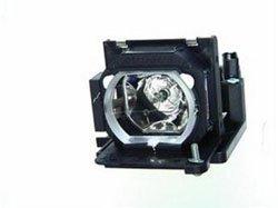 交換用for EIKI 080-dh20 – 00010ランプ&ハウジング交換用電球   B01E92T0GY