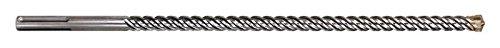 DeWalt–Forets béton SDS-Max XLR dureté extrême Ø 35à 40–Modèle: DT60843 DT60843-QZ