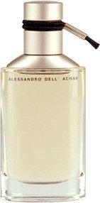 alessandro-dell-acqua-by-alessandro-dellacqua-17-ounce