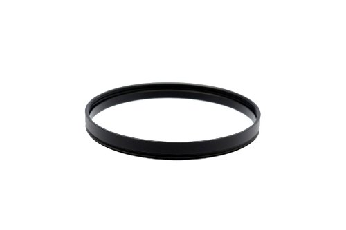 Generic 43mm to 42mm 0.75mm Adapter Ring T / T2 ()