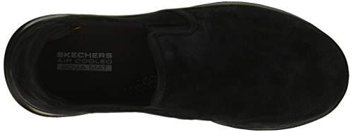 Skechers55390 Skechers55390 Adapt Negro Hombre Ultra Adapt Znp5fnwz7q
