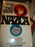 Nazca Journey to the Sun