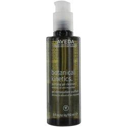 Aveda Botanical Kinetics Purifying Gel Cleanser--/5OZ