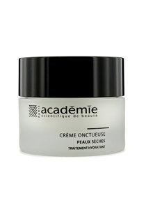 Academie Skin Care - 2