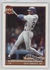 Ken Griffey Jr. (Baseball Card) 1991 Topps - [Base] #790