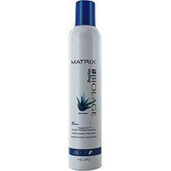Matrix Biolage Blue Agave Freeze Fix Hair Spray 10 Oz For Unisex (Hair Fix)