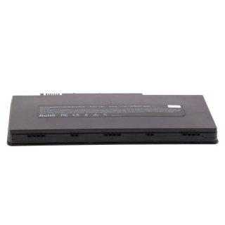 5200 mAh 6 celdas batería para HP Pavilion 577093 - 001 538692 - 251 HSTNN-E02 C perfecto: Amazon.es: Informática