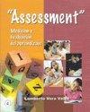 Assessment. Medición y evaluación del aprendizaje.