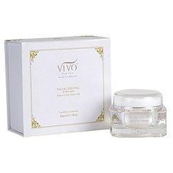 vivo-per-lei-minerals-beauty-facial-skin-peel-dead-sea17oz-the-white-collection