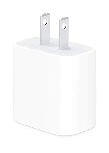 Adapters For Apples