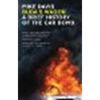 Buda's Wagon: A Brief History of the Car Bomb by Davis, Mike [Verso, 2008] (Paperback) [Paperback] by Verso,2008