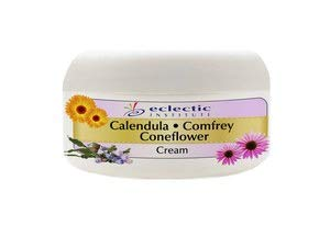 Eclectic CCC Cream, 1 Ounce For Sale