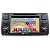New Eonon Car Audio Stereo Radio GA8180 (GA7150)
