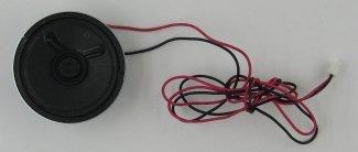 Lexmark 40X7117 SPEAKER by Lexmark (Image #1)