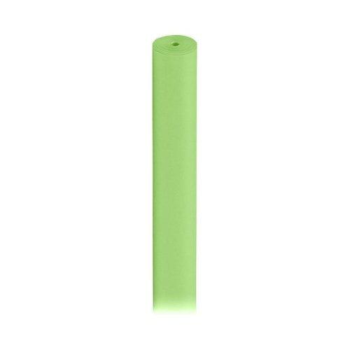 Pacon 67134 Art Kraft Paper, 48-Inch x200-Ft, Brite Green