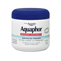 Aquaphor Aquaphor Advanced Therapy Heali…