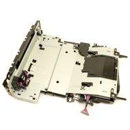 RM2-0216 Intermediate paper transfer unit IPTU - CLJ Ent M680 ()