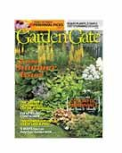 (Garden Gate Magazine: Secrets of Continuing Color in Your Garden (Perennial Picks+ 6 Easy Plant Designs with Stunning Results))