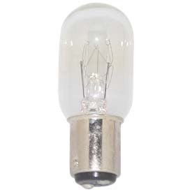 3000f Replacement - Replacement for Light Bulb/LAMP 3000F Light Bulb