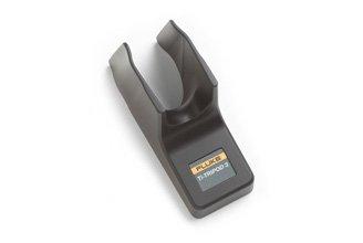 Fluke FLK-TI-TRIPOD3 Tripod MTG Accessory/Holder for TI200/TI300/TI400 Industrial Thermal Imager