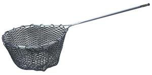 Frabill Rubber Net (17 X 19-Inch), Outdoor Stuffs