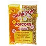 Mega-Pop Popcorn Kit - 24 ct., 12-oz. ()