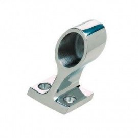 - Seachoice 60 degree Forward Handrail Fitting