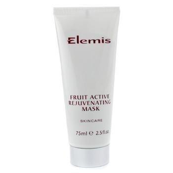 Fruit Active Rejuvenating Mask - Elemis - Cleanser - 75ml/1.8oz by Elemis
