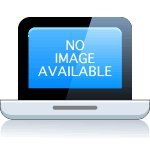 HP 589240-001 17.3-inch LCD panel bezel - Without web camera