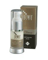 GlyMed Plus GlyMed Plus Cell Science Cell Protection Serum