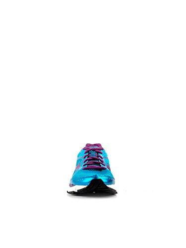 Mizuno ,  Scarpe da corsa donna