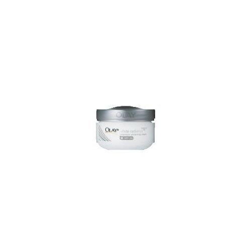 Hydration 24 Protection (Olay White Radiance Intensive Whitening Cream SPF 24 Uv Protection (50 G) Thailand)
