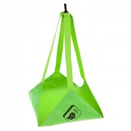 Mad Wave Drag Bag 30 x 30cm by Mad Wave