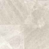 Arctic Gray 12 in. x 12 in. Natural Stone Floor and Wall Tile (10 sq. ft. / case) - Daltile Natural Stone