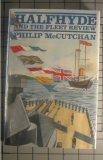 Halfhyde and the Fleet Review, Philip McCutchan, 031206991X