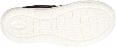 Crocs Men's LiteRide Modform Lace-Up