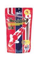 Hikari Gold 11 lbs Medium Pellet by HIKARI